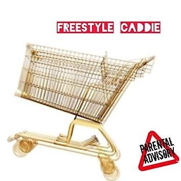 Freestyle Caddie