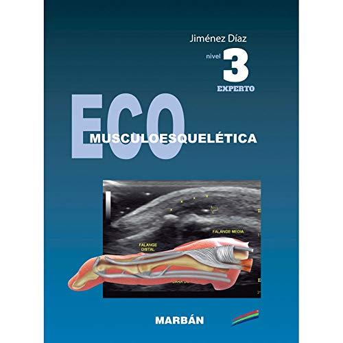 Eco. Musculoesquelética 3