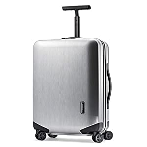 Samsonite Luggage Inova HS Spinner