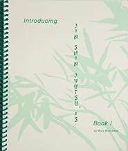 Introducing Jin Shin Jyutsu Is, Book 1