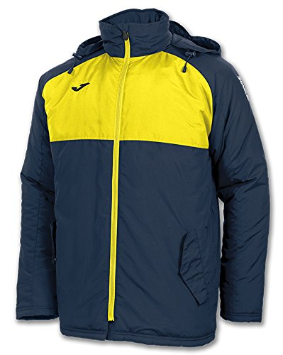 Joma - Anorak Andes