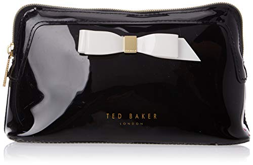 Ted Baker Boog Make-Up, Cosmetica, Toilettas 'CAHIRA' Grootte Klein