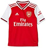 adidas 2019-2020 Arsenal Home Football Soccer...