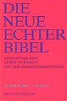 Neue Echter Bibel AT/34 Lfg. 2. Samuel