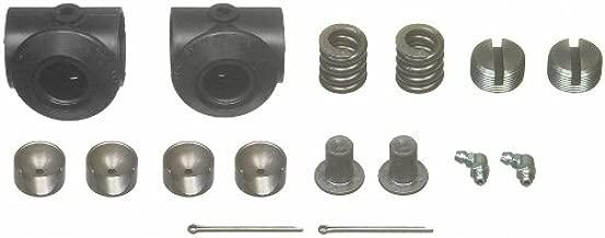 Rare Parts RP26927 Drag Link Repair Kit