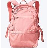Victoria's Secret PINK Smokey Rose Collegiate Backpack (Smokey Rose)