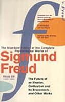 The Complete Psychological Works of Sigmund Freud Vol.21