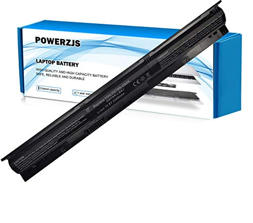14,8V 2200 mAh VI04 Batteria per PC portatile HP ProBook 440 G2 445 G2 450 G2 HP Pavillon 15 17 Envy 15 17 14 HSTNN-LB6J HSTNN-DB6I HSTNN-LB6K HSTNN-DB6K 756743-001 756745-001 TPN-Q140 TPN-Q139