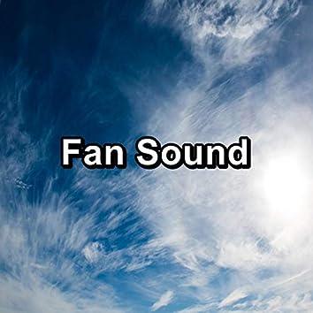 Fan Sound