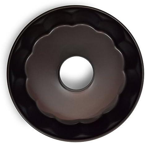 TORTIERA antiaderente Fiorella per torte a forma di fiore Diametro 26cm Guardini
