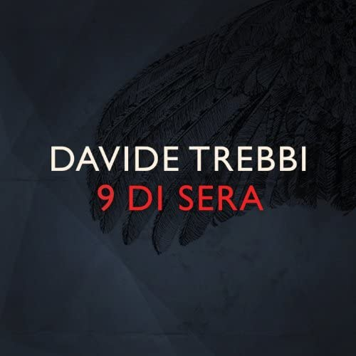 Davide Trebbi