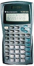 $44 » Texas Instruments TI-30X2S Two-Line Scientific Calculator