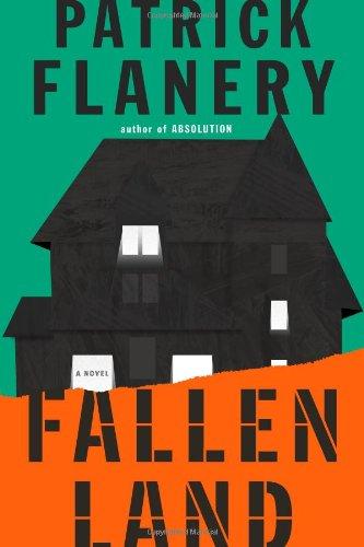 Image of Fallen Land: A Novel