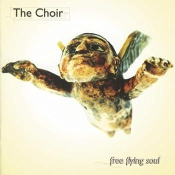 Free Flying Soul