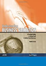Best understanding business valuation 4th edition Reviews