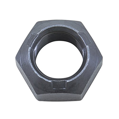 Yukon Gear & Axle (YSPPN-009) Replacement Pinion Nut for Dana/GM Differential