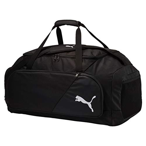 Puma Liga Large Bag Tasche, Black, UA