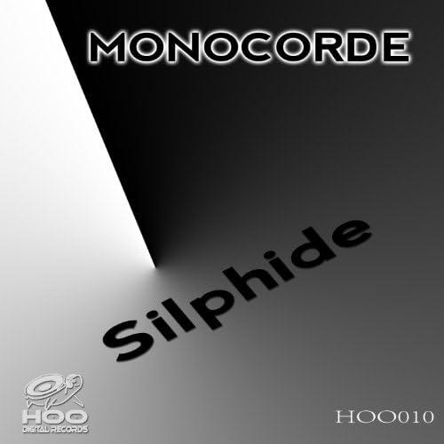 Monocorde