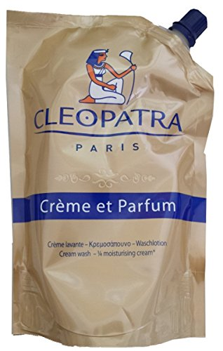 CLEOPATRA Creme