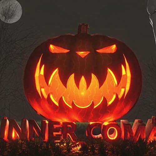 Inner Coma
