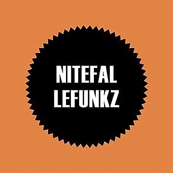 Le Funkz