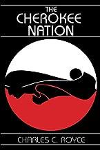The Cherokee Nation