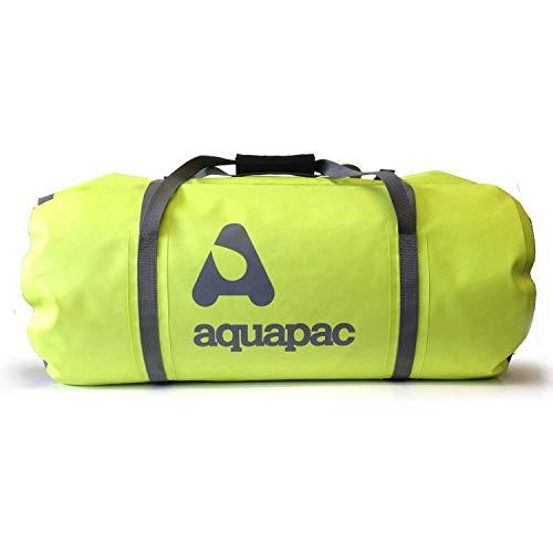 Aquapac Impermeable de Viaje Bolsa de Deporte Trail-Proof, A