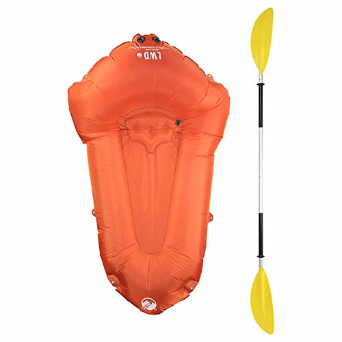 Kayaks For Sale Amazon Uk