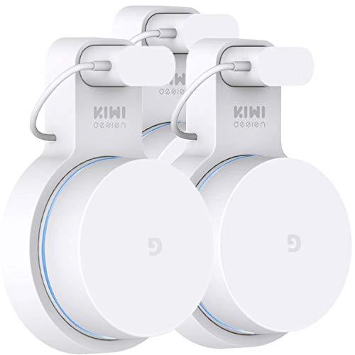 KIWI design 3 Pack Google WiFi Soporte