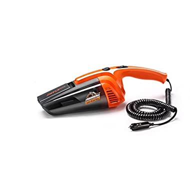 Armor All 12V Car Vac, AA12V1 0901