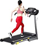 10 Top Selling Treadmills You Can Buy