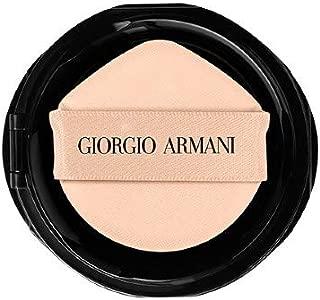 Best armani cushion foundation refill Reviews