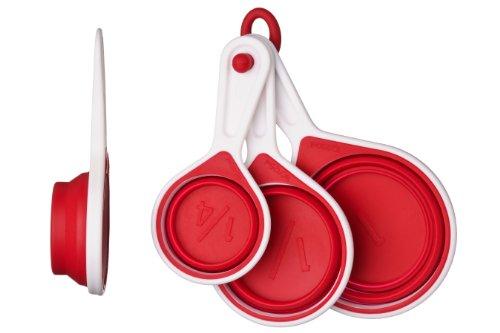 Premier Housewares - Juego de 4 Tazas...