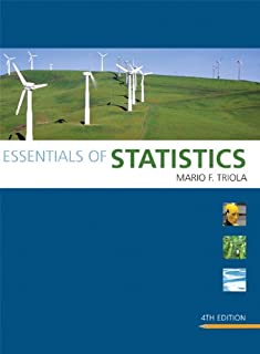 Best green products statistics Reviews