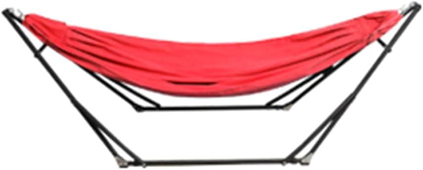 XIN Free shipping on posting reviews Hammock Outdoor Swing Garden Recl Discount is also underway Summer Bed Home Indoor