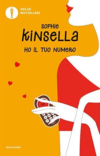 Ho il tuo numero (Omnibus)