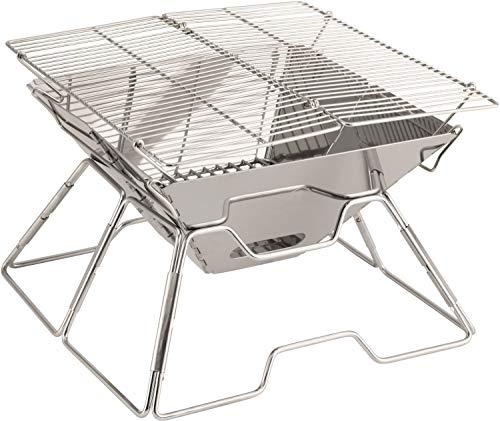 ROBENS Wayne Grill 2020 Campingküche