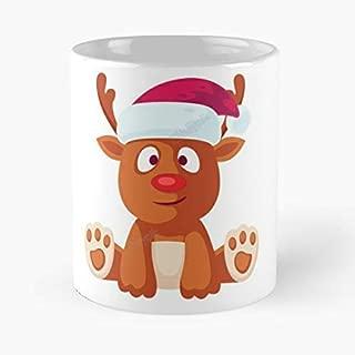 Best ihop coffee mugs for sale Reviews