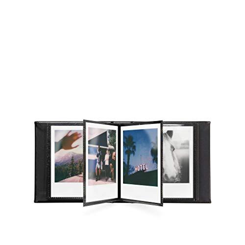 Polaroid 6043 - Album fotografico piccolo