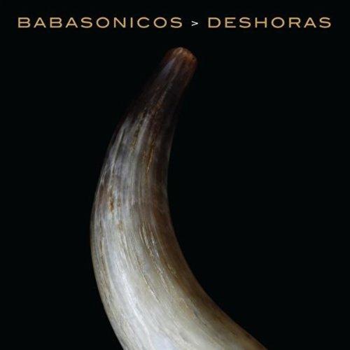 deshoras babasonicos mp3