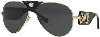 Best gianni versace sunglasses Reviews