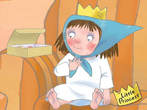 Ich will Königin sein