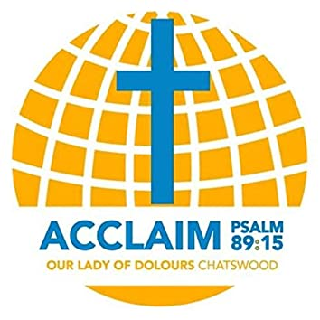 This Is Acclaim (Live from Our Lady of Dolours Chatswood Parish)