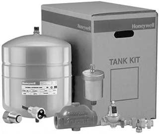 Combo Tank Kit, Tk300-30 Tank, Ap401 1 1
