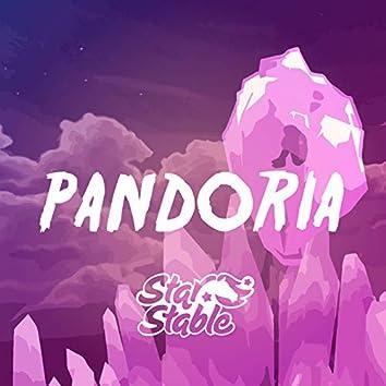 Pandoria (Original Star Stable Soundtrack)
