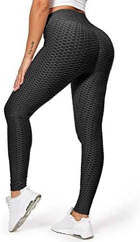 Bum bum pants _image2
