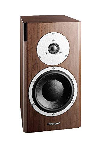 Dynaudio Focus XD 200 300 Lautsprecher (Wechselstrom 100-240 Volt, 50-60 Hz, Desktop-Etage/Universaltablett kabellos/kabelgebunden)