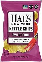 chilli chips kettle