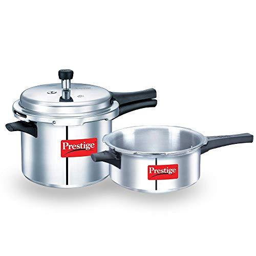 Best pressure cooker In India