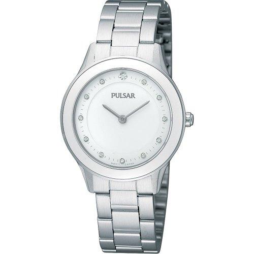 Pulsar Uhren PM2031X1